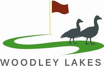 Golf Woodley Lakes Course Weather Angeles Los