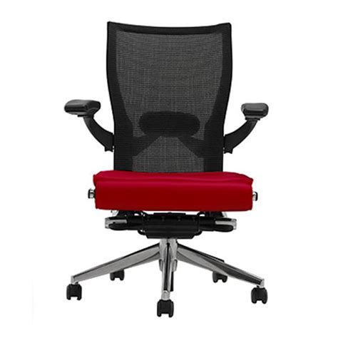 Haworth Office Chair Manual by Hayworth Office Chairs