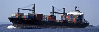 Export Trade International
