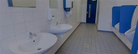 inspired  bathroom breaks  work law lsland love