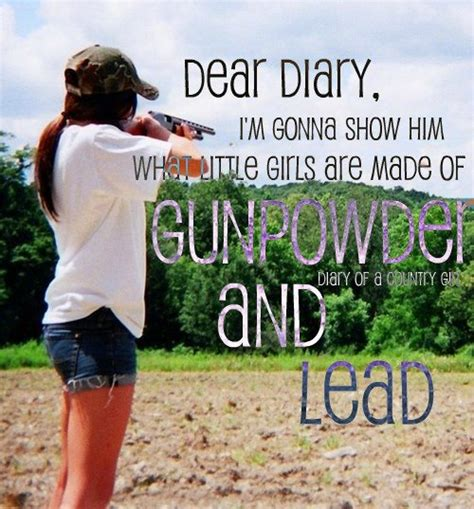 country quotes good country girl quotes quotesgram
