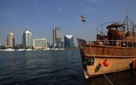 Big Boat Dubai by Dubai Tours With Big Hop On Discover Hop