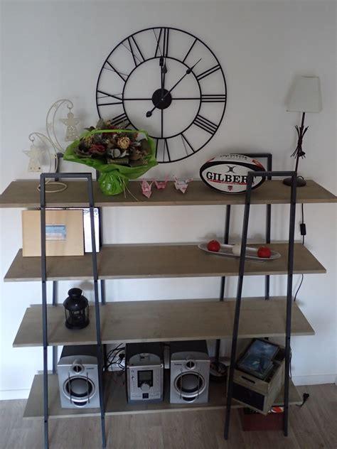 fabriquer une table haute de cuisine amazing fabriquer une table bar de cuisine fabriquer des