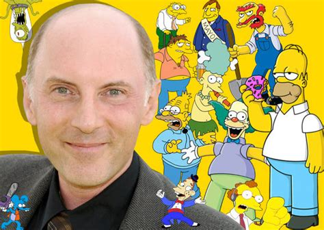 Dan Castellaneta A Small Biography. Opening Remarks For A Meeting. Healthy Cooking Courses Submit Support Ticket. Substance Abuse Felony Punishment Facility Texas. Consulate Of China In Houston. Registered Agent Service Oakley Home Builders. Boston Pizza Edmonton Delivery. Canada Real Estate Website Debit Card Expired. Care Credit Consolidation Adp Medical Billing