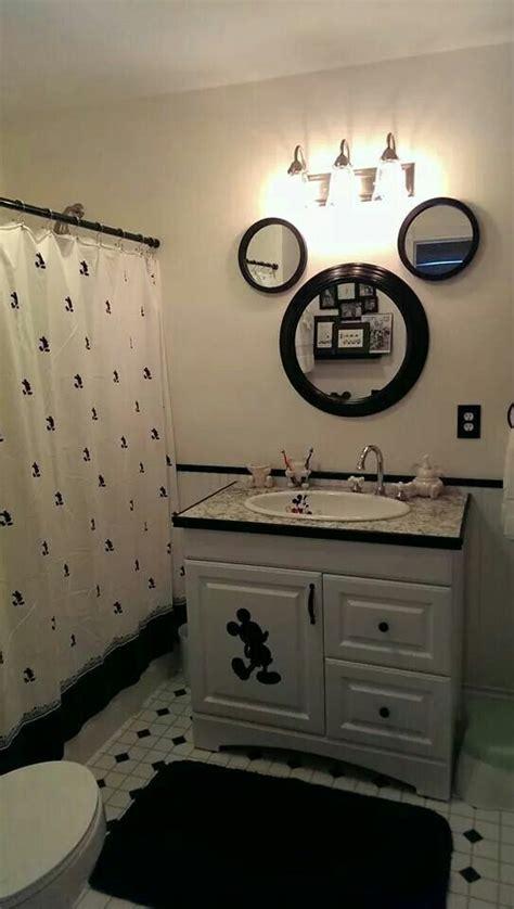 Disney Bathroom Ideas disney bathroom idea for a disney themed bathroom