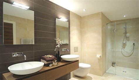 small modern bathrooms uk планируем дизайн плитки в ванной комнате 16 фото