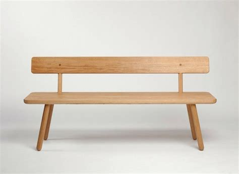 dining bench   ideas  pinterest high  dining bench kitchen high chairs