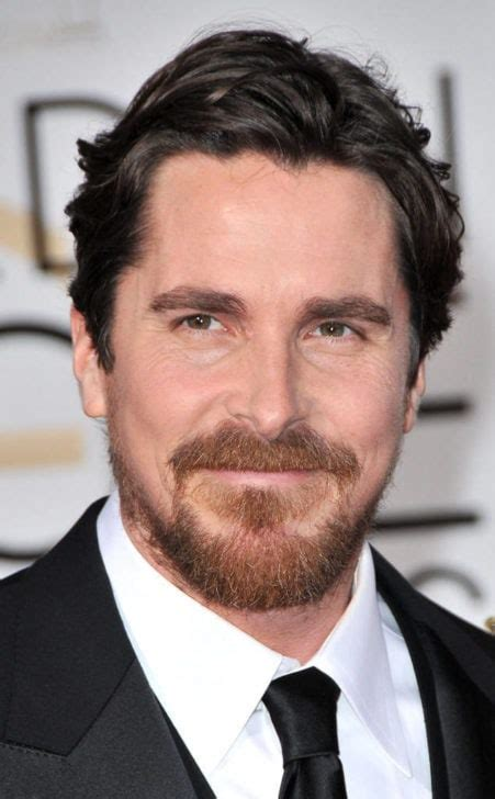 Christian Bale Worth How Much