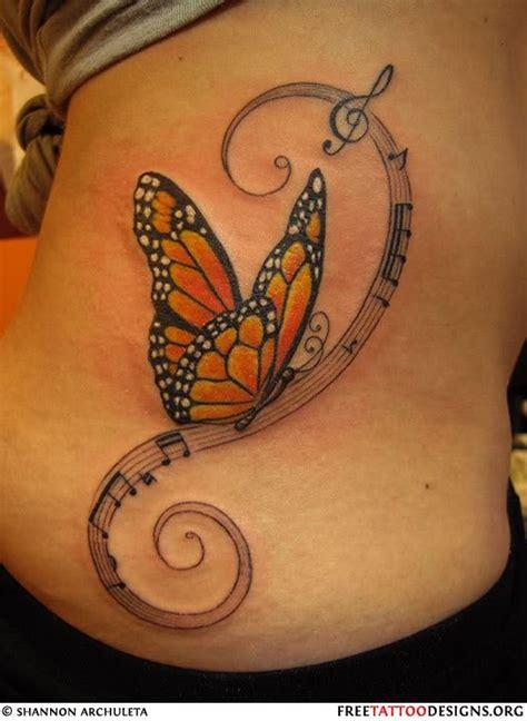 butterfly tattoo design  meaning tattoo yakuza