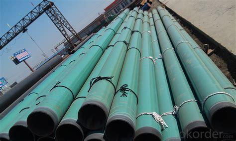 buy carbon steel astm   seamless pipe  fbe coating pricesizeweightmodelwidth