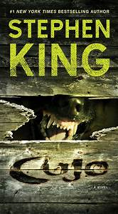 Cujo | Book by Stephen King | Official Publisher Page ...