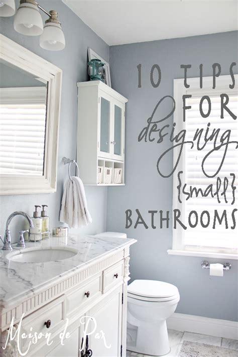 small white bathroom ideas how to design a small bathroom