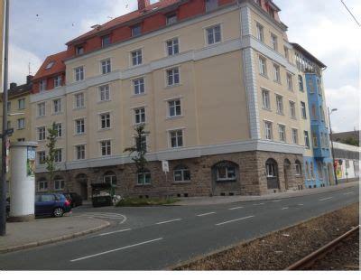 Wohnung Mieten Dortmund Mitte 44147 by 3 Zimmer Wohnung Mieten Dortmund 3 Zimmer Wohnungen Mieten