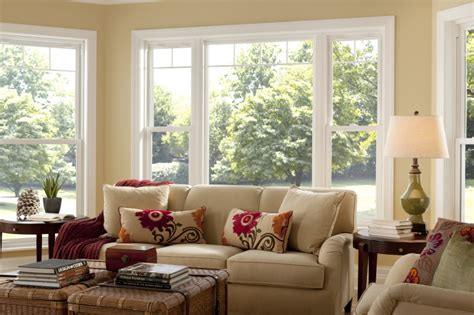 simontons definitive guide  picture windows  window seat