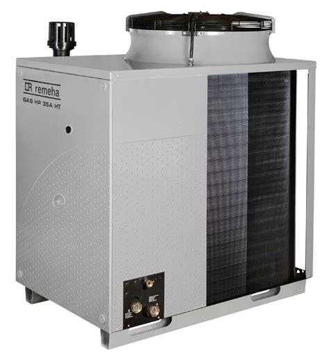 Should You Buy A Gas Heat Pump Or Its Alternatives