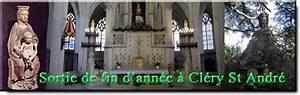 Clery St Andre : p lerinage cl ry st andr 20 juin 2015 ~ Medecine-chirurgie-esthetiques.com Avis de Voitures