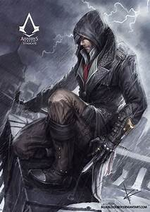 1000+ Assassins Creed Quotes on Pinterest | Assassins ...
