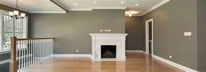 Home Interiors Paintings Interior Painting Company Interior Painting Services Rogall Painting