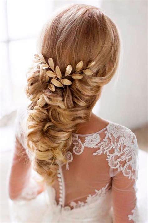 greek wedding hairstyles   divine brides