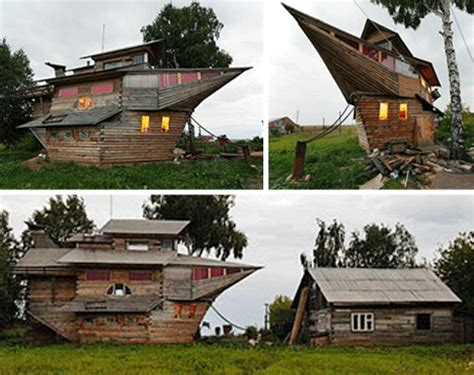 Old Boat Turned Into House by Whatever Floats Your House 16 Amazing House Boats Urbanist