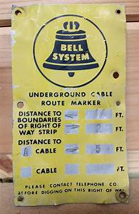 73 Best Bellsouth    Southern Bell Telephone Company Images
