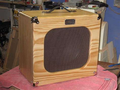 Custom Wood Guitar Speaker Cabinets by Guitar Speaker Box Design Carlton Guitars Custom