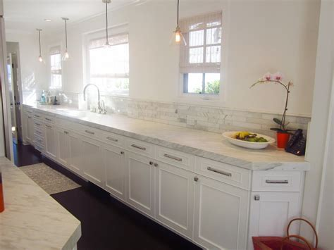 Cococozy Exclusive A Chic Galley Kitchen!  Cococozy. Kitchen Island No Top. Kitchen Door Coverings. New Kitchen Shelves. Kitchen Cabinets Youtube. Open Kitchen To Living Room Floor Plans. Kitchen Pantry From Ikea. Kitchen Design Refrigerator. Kitchen Tools Olx