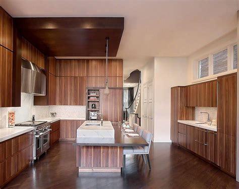 design kitchen chicago lincoln park brownstone modern kitchen chicago by 3176