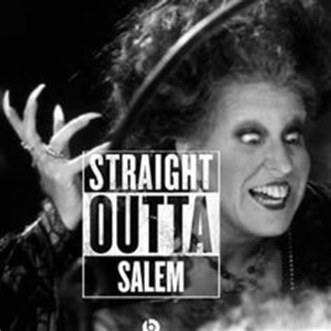 Hocus Pocus Meme - 1000 images about hocus pocus on pinterest hocus pocus hocus pocus 1993 and halloween movies