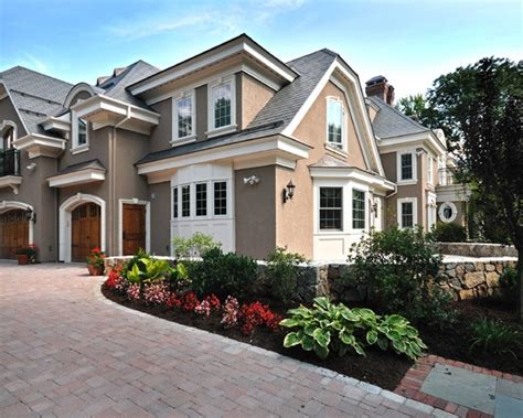 9 best images about exterior stucco colors on