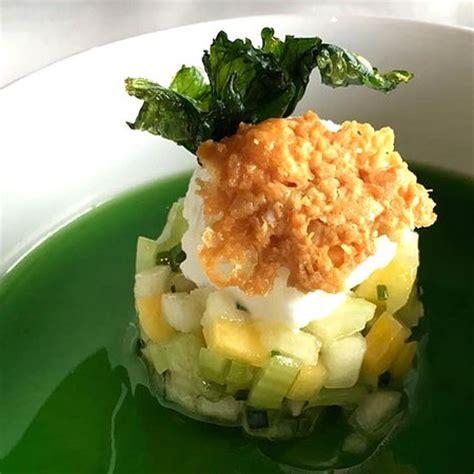 cuisine bistronomique billeder af canton of vaud udvalgte billeder af canton