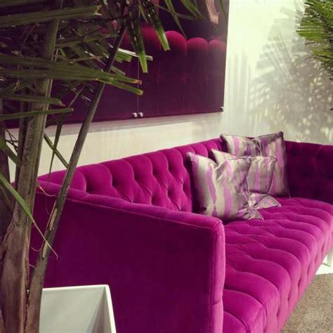 17 best ideas about velvet sofa on velvet