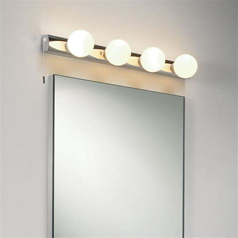 book of bathroom lighting fixtures mirror in singapore by emily eyagci com