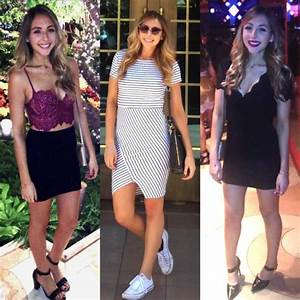 Vegas Outfits _Other dresses_dressesss