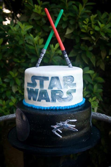 images  star wars birthday ideas  pinterest