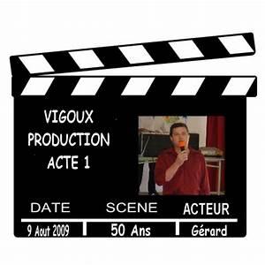 Objet Deco Cinema : les photos des 1an pr pa bapt me des mes jujus bapt me forum famille ~ Melissatoandfro.com Idées de Décoration