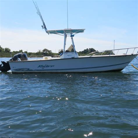 Used Boats Key Largo by Used Key Largo Boats For Sale Boats