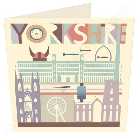 card design jobs yorkshire card