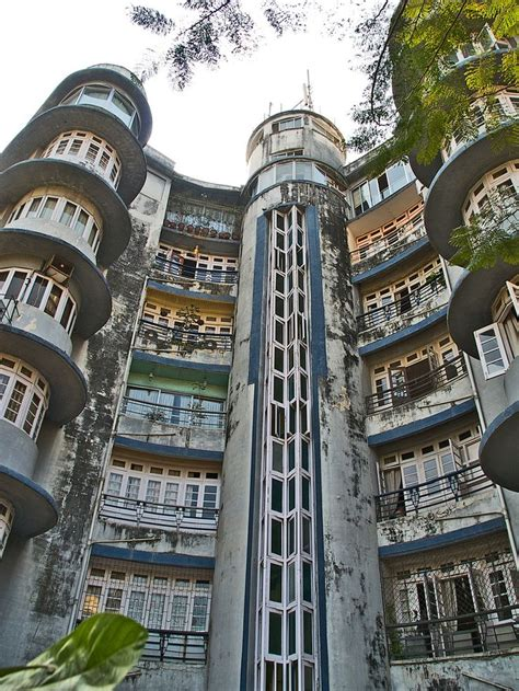 17 best images about deco on mumbai capital city and india