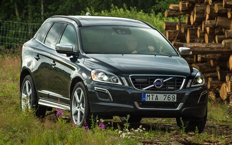 volvo xc  design wallpapers  hd images car