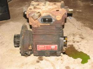 Commercial Truck Parts For Sale    Page  337 Of    Find Or