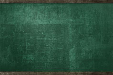 green board the blackboard sam s online journal