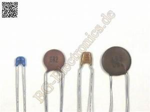 Schaltkreise Berechnen : 100 x 100pf 100v x7r rm5 keramik kondensator capacitor siemens 100pcs ebay ~ Themetempest.com Abrechnung