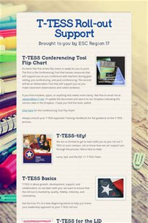 t tess lesson plan template domain 4 elements and exles of artifacts for evidence binder our district uses the danielson