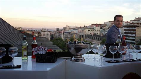 martini terrazza vida de mulher aos 40 martini terrazza sunsets