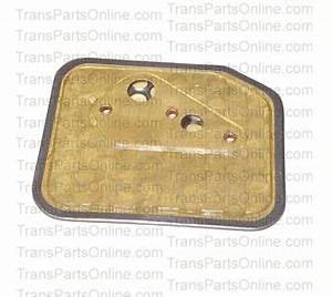 Dodge Transmission Parts Dodge Automatic Transmission