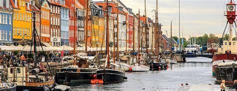 Airbnb Boats Copenhagen by Copenhagen 2018 With Photos Top 20 Lettings