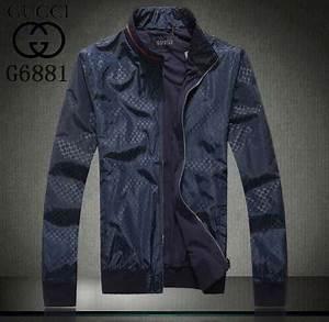 Blouson Homme Bleu Marine : trench burberry en velours veste homme de ville blouson homme bleu marine ~ Melissatoandfro.com Idées de Décoration