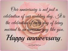 happy anniversary   husband quotes anniversary