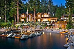 The Most Expensive Houses in the World - HomeStyleDiary.com